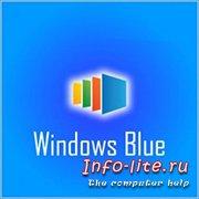 Особенности Windows 8.1 Preview