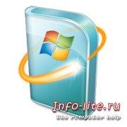 Windows 8.1 Update 1, что нового?