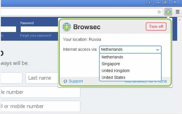 Как в браузере тор сменить ip tor browser ссылки onion hydraruzxpnew4af
